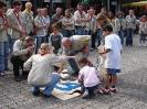 stammesjubilaeum2006(12)