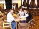 stammesjubilaeum2006(37)