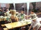 stammesjubilaeum2006(38)