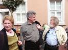 stammesjubilaeum2006(50)