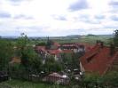 heldenburg2007(06)