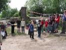 heldenburg2007(08)