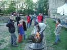 heldenburg2007(10)