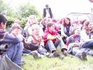 heldenburg2007(11)