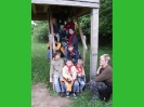 heldenburg2007(15)