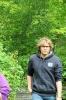 stammeslager2013(49)