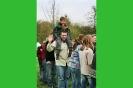 stammeslager2006(09)