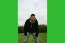 stammeslager2006(10)