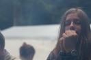 sommerlager2015(32)