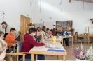 stammesversammlung2014(11)