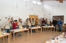 stammesversammlung2014(12)