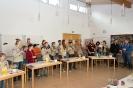 stammesversammlung2014(13)