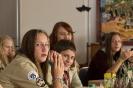 stammesversammlung2014(18)