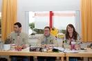 stammesversammlung2014(20)