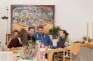 stammesversammlung2014(22)