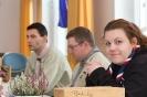 stammesversammlung2014(23)