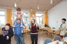 stammesversammlung2014(29)