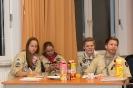 stammesversammlung2015(07)