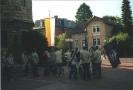 fronleichnam2005(01)