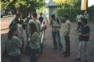 fronleichnam2005(03)
