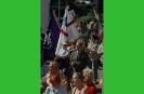 fronleichnam2005(09)
