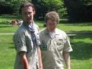 Verbändetag auf den Schillerwiesen 2006