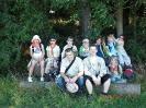 wendebach2009(06)