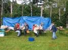 gieboldehausen2010(01)
