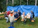 gieboldehausen2010(02)