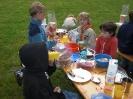 gieboldehausen2010(04)
