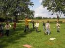 gieboldehausen2010(08)