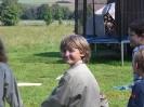 gieboldehausen2010(10)