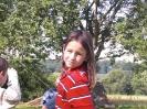 gieboldehausen2010(15)