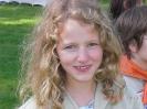 gieboldehausen2010(16)