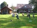 gieboldehausen2010(17)