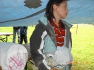 gieboldehausen2010(24)