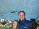 gieboldehausen2010(26)