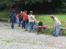 gieboldehausen2010(31)