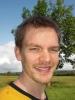 gieboldehausen2010(44)