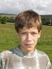 gieboldehausen2010(48)