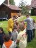 gieboldehausen2010(49)