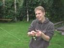 gieboldehausen2010(53)