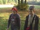 holzerode2008(05)
