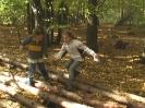 holzerode2008(08)