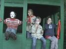 holzerode2008(12)